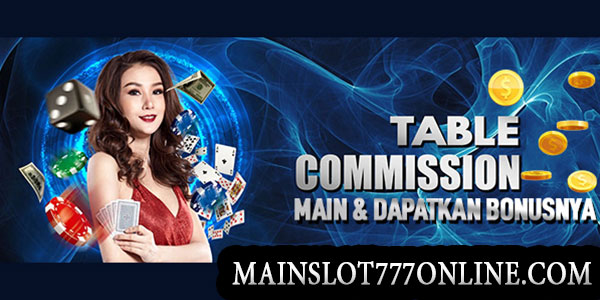 mainslot777 link alternatif