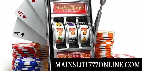 mainslot777 yes